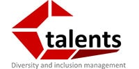 C Talents