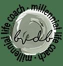 Millenial Coaching