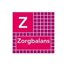 Zorgbalans Zorgcentrale