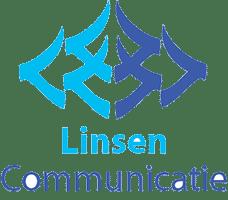 Linsen communicatie
