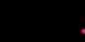 SocialElephant-logo-footer.png